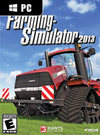 Farming Simulator 2013 for PC