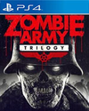Zombie Army Trilogy for PlayStation 4
