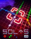 SOLAS 128 for PC