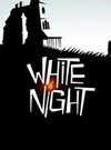 White Night for PC
