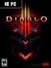Diablo III for PC