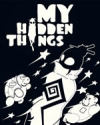 My Hidden Things for PC