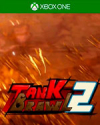 Tank Brawl 2 for Xbox One