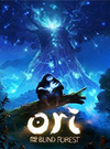 Ori and the Blind Forest PC
