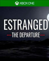 Estranged: The Departure for Xbox One