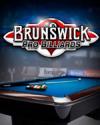 Brunswick Pro Billiards for PC