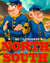 The Bluecoats: North & South for PC