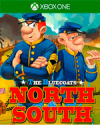 The Bluecoats: North & South for Xbox One