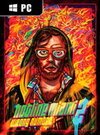 Hotline Miami 2: Wrong Number for PC