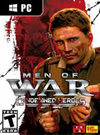 Men of War: Condemned Heroes for PC