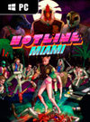 Hotline Miami for PC