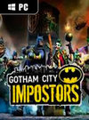 Gotham City Impostors for PC