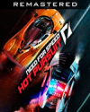 Need for Speed Hot Pursuit Remastered for PC