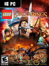 LEGO The Lord of the Rings for PC
