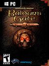 Baldur's Gate: Enhanced Edition for PC