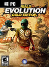 Trials Evolution: Gold Edition for PC