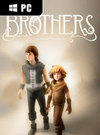 Brothers: A Tale of Two Sons for PC