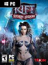 Rift: Storm Legion for PC