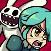 Skullgirls: Fighting RPG for Android