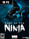 Mark of the Ninja for PC