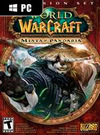 World of Warcraft: Mists of Pandaria for PC