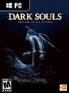 Dark Souls: Prepare to Die Edition for PC