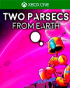 Two Parsecs From Earth for Xbox One