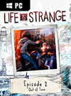 Life is Strange: Episode 2 - Out of Time for PC
