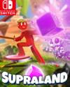 Supraland for Nintendo Switch