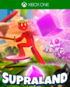 Supraland for Xbox One