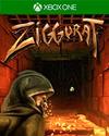 Ziggurat for Xbox One