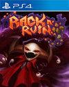 Rack N Ruin for PlayStation 4