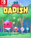 Dadish for Nintendo Switch