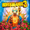 Borderlands 3 for Xbox Series X