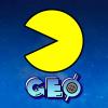 PAC-MAN GEO for iOS