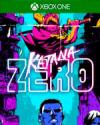 Katana Zero XB1 for Xbox One
