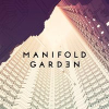 Manifold Garden for Xbox Series X