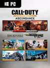 Call of Duty: Advanced Warfare - Ascendance for PC