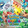 Pokémon Rumble World for Nintendo 3DS