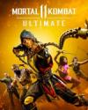 Mortal Kombat 11 Ultimate for Google Stadia