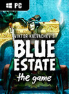 Blue Estate for PC