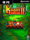 Knights of Pen & Paper 2 for PC