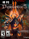 Dungeons 2 for PC