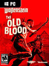 Wolfenstein: The Old Blood for PC