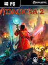 Magicka 2 for PC