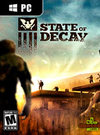State of Decay for PC