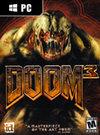 Doom 3 for PC