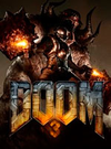 Doom 3 for PC