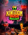 Kingdom Rush Vengeance - Tower Defense for PC