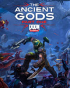 DOOM Eternal: The Ancient Gods - Part One for PC